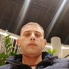 Вадим, 33, г.Кишинёв