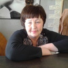 мира, 56, г.Петропавловск