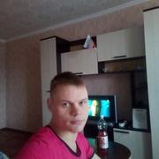 Саша 32 Брянск