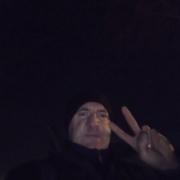 Сергей Боднар 40 Бровары