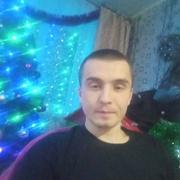 Никита 31 Томск