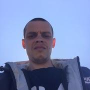 Дмитрий, 32, г.Удомля