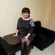 Татьяна, 34, г.Усть-Катав
