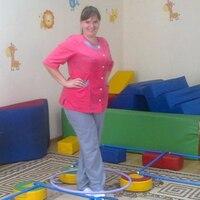 Інна, 33 года, Козерог, Винница