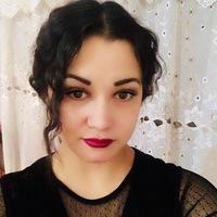 Альбина, 31 год, Телец, Уфа