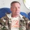 Ирек, 53, г.Набережные Челны
