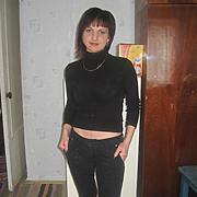 Ольга 45 лет (Весы) Каменское