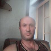 Edika, 45, г.Батуми