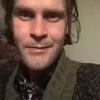 Макс, 37, г.Золотоноша