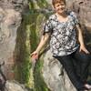 Лилия, 59, г.Сузун