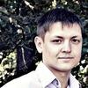 Vanya, 20, г.Пирятин