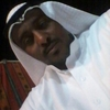 علي الراجحي, 28, г.Джидда