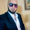 Sheri, 31, г.Ташкент