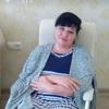 Амалия, 48, г.Аваруа