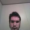 Daniel, 22, Federal Way