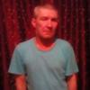 Олег, 44, г.Улан-Удэ