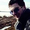 Raymond, 30, г.Уден