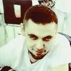 Рамиз, 26, г.Калуга