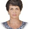 Алла, 64, г.Благовещенск (Амурская обл.)