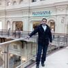 Karim, 37, г.Млада-Болеслав