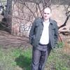 Ильназ, 31, г.Альметьевск