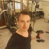 Андрей, 34, г.Правдинский