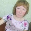 Нина, 44, г.Ребриха