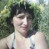 Елена, 43, г.Лебедин