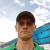Павел, 34, г.Череповец