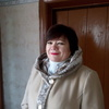 Нина, 52, г.Кемерово