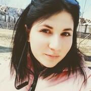 Диана Евстратенко, 22, г.Чернигов