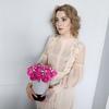 Людмила, 24, г.Ровно