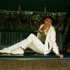 Elena, 38, г.Loano
