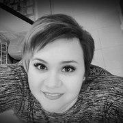 Мария, 27, г.Коломна