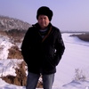 юра, 53, г.Белогорск