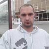 Денис, 23, г.Петропавловск