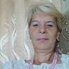 Светлана Шадрина, 59, г.Челябинск