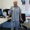 david, 71, г.Торонто