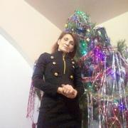 Наталья 56 Луганск