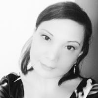 Нургуль, 41 год, Близнецы, Кзыл-Орда
