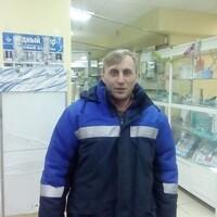 олег, 48 лет, Козерог, Миасс