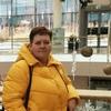 Татьяна Орищина, 51, г.Altendorf