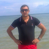 Эдуард, 33, г.Саки