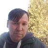 Ереке, 30, г.Мерке