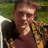 Александер, 41, г.Ейск