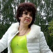 Оленька, 49, г.Ревда
