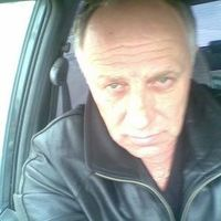 Александр, 59 лет, Скорпион, Хабаровск