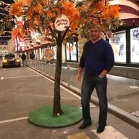 Дмитрий, 38 лет, Водолей, Москва