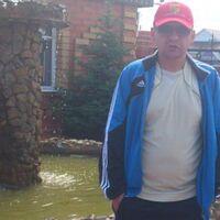 Антон, 41 год, Водолей, Чита
