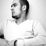 айрат, 22, г.Ноябрьск